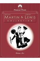 Martin & Lewis Collection - Vol. 2