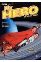 My Hero - Season 2