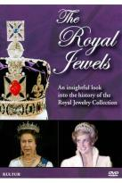 Royal Jewels