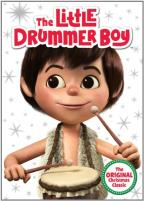 Little Drummer Boy