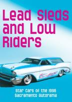 Lead Sleds & Low Riders