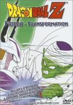 Dragon Ball Z - Frieza: Transformation