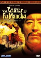 Castle of Fu Manchu