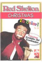 Red Skelton Christmas Show - Freddie and the Yuletide Doll
