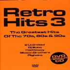 Retro Hits, Vol. 3