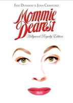 Mommie Dearest
