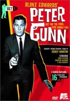 Peter Gunn - Set 1