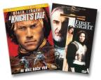 Knight's Tale/First Knight