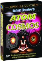From Atom to Cosmos: Itzhak Bentov