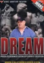 Dusty Rhodes - The American Dream