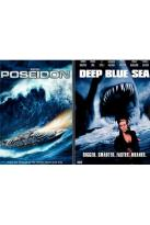 Poseidon/Deep Blue Sea
