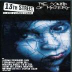 13th Street: The Sound of Mystery 3