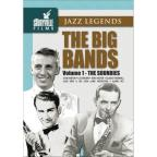 Big Bands - Volume 1: The Soundies