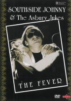 Southside Johnny & The Asbury Jukes - Live At Alabama Hall, Munich 1985