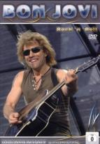 Bon Jovi: Rock & Roll Unauthorized