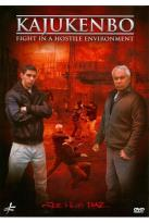 Luis & Joe Diaz: Kajukenbo - Fight in a Hostile Environment