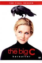 Big C - The Complete Fourth Season