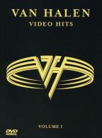 Van Halen - Video Hits, V. 1