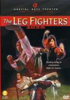 Leg Fighters