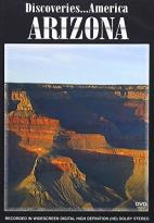 Discoveries...America - Arizona