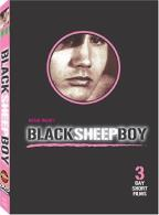 Black Sheep Boy/Decodings