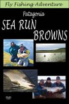 Fly Fishing Adventure: Patagonia Sea Run Browns