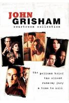 John Grisham Courtroom Collection