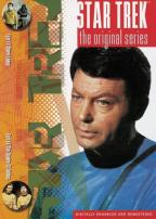 Star Trek - Volume 9 (Episodes 17 & 18)