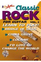SongXpress - Classic Rock Vol. 3