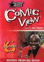 Comic View All-Stars Vol. 6