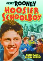 Hoosier Schoolboy