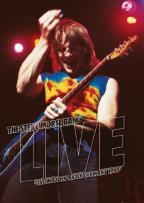 Steve Morse Band - Live in Baden Germany