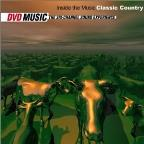Inside the Music - Classic Country