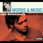 Mellencamp, John - Greatest Hits: CD/DVD