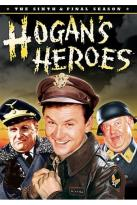 Hogan's Heroes - The Sixth &amp; Final Season