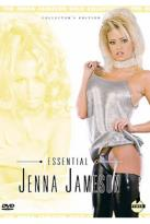 Jenna Jameson Gold Collection: Essential Jenna Jameson
