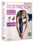 Total Body Stretch Collection