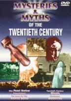 Mysteries & Myths Of The 20th Century: Was Pearl Harbor Preventable/Race For The Atomic Bomb/...