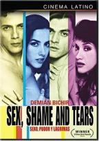 Sex, Shame and Tears