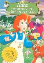 Anne of Green Gables - Journey To Green Gables