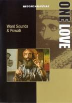 One Love: Word & Powah