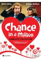 Chance in a Million - Complete Collection