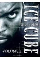 Ice Cube - The Videos Volume 1