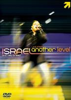 Israel and New Breed - Live from Another Level...The Video