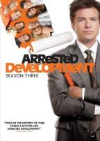 Arrested Development - The Complete Third Season