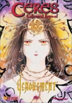 Ceres, Celestial Legend Vol. 8: Denouement