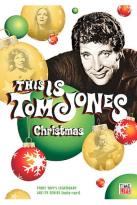 Tom Jones - This is Tom Jones Christmas