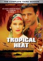 Tropical Heat: Sweating Bullets - 3rd Season