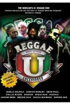 Reggae Uncensored