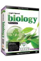 Light Speed: Biology Bundle